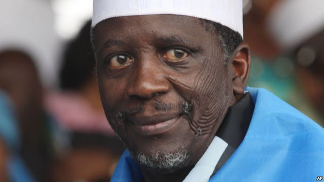 Former Sokoto State Governor, Attahiru Dalhatu Bafarawa, has alleged that Nigerian politicians are behind the incessant clashes between Fulani herdsmen and farmers in the country.