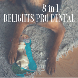 http://otojanka.blogspot.com/2015/06/recenzja-8in1-delights-pro-dental.html