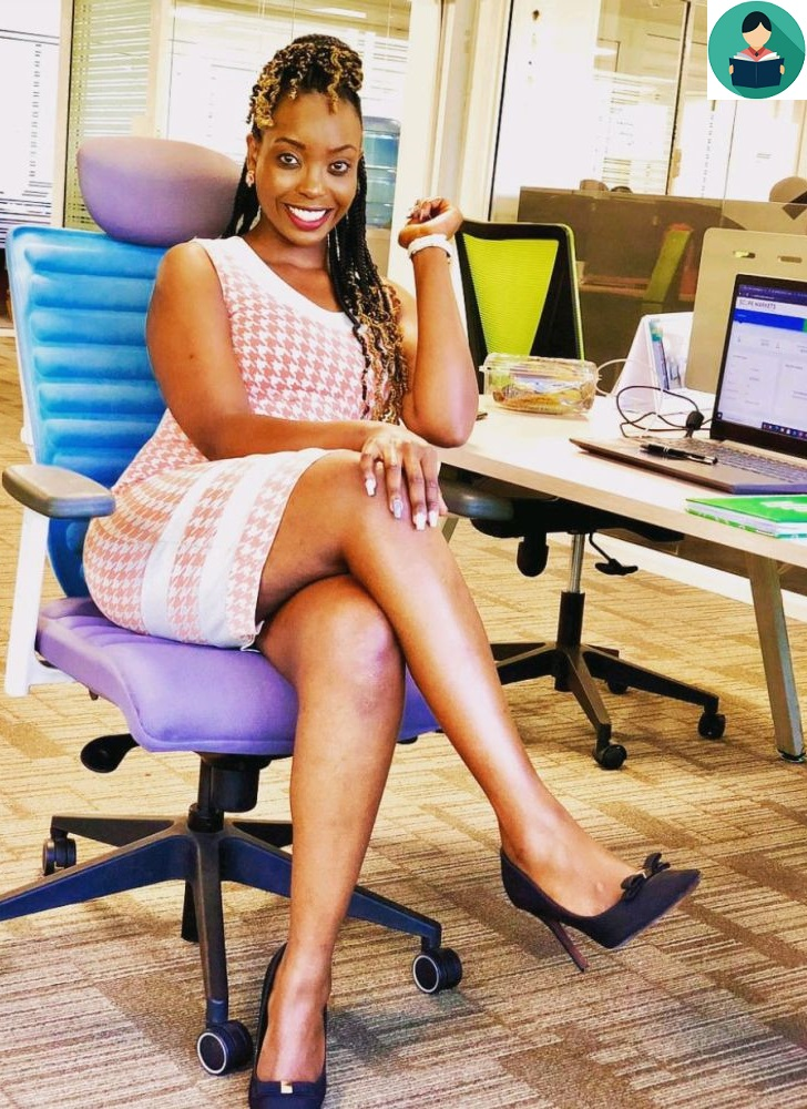 Blogging Business in Kenya: Everything you need to know