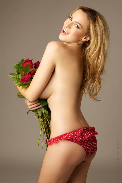 hot-sexy-JOCA-Valentine-2012-PhotoShoot-HD-Image-14