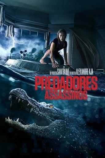 Predadores Assassinos (2019) Download