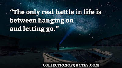 Quotes on Moving On And Letting Go Your Past