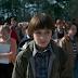Veja as primeiras imagens da 2ª temporada de de Stranger Things