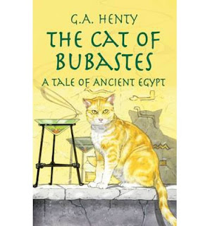 http://www.bookdepository.com/The-Cat-of-Bubastes-G--Henty/9780486423630/?a_aid=journey56