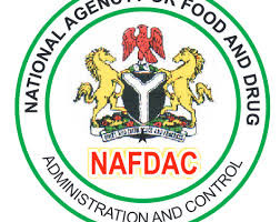 Submit Your COVID-19 Cure Drugs To Us For Evaluation - NAFDAC To Nigerians #Arewapublisize