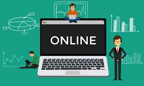 Tips Berbisnis Online Paling Mudah Tanpa Modal Sekalipun
