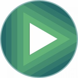 YMusic – YouTube music player & downloader v2.4.7 Ad-Free Apk is Here!