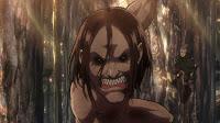 Ymir as a Titan