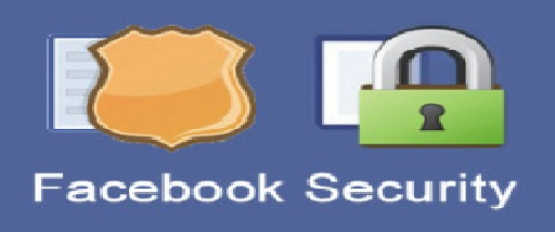 حماية حساب الفيسبوك   Facebook Account Security Tips facebook