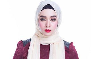 Lirik : Amira Othman - Jaga-jaga (OST. Abang Bomba I Love You)