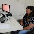 Pacientes da UPAE Garanhuns aprovam e retornam para novos atendimentos médicos na unidade