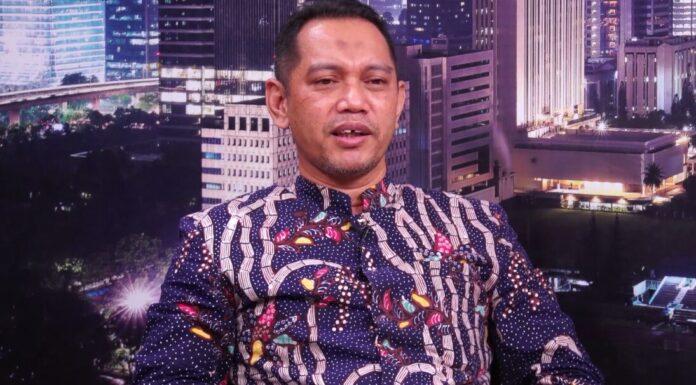 Penjelasan Lengkap Pimpinan KPK soal Tudingan Adanya Pasal Selundupan di Materi TWK KPK