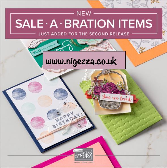 https://su-media.s3.amazonaws.com/media/catalogs/Sale-A-Bration%202018/2nd%20Release/20180216_SAB18-2_en-UK.pdf