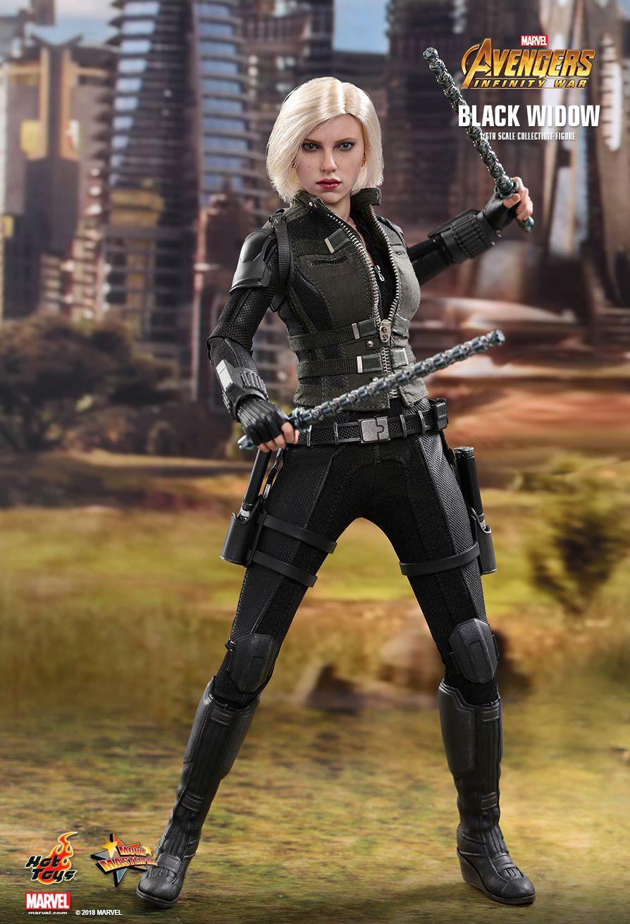 Windbreaker Female Killer Leather Leg Straps x6-1//6 Scale Star Man Figures