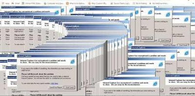 playing-internet-explorer-google-trick-and-game