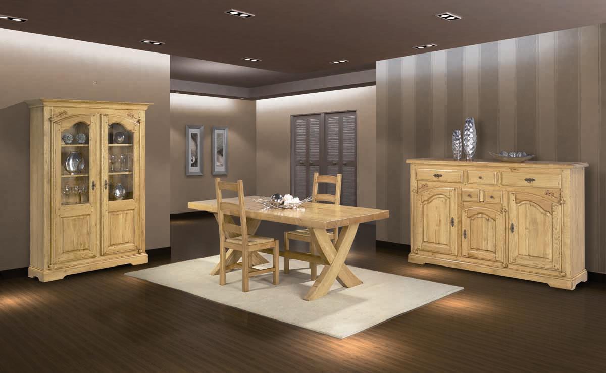 muebles y decoraci n de interiores ideas sobre comedores r sticos estilo franc s. Black Bedroom Furniture Sets. Home Design Ideas