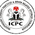 FG Engages ICPC, Others to Check Corruption in Social Investment Programmes