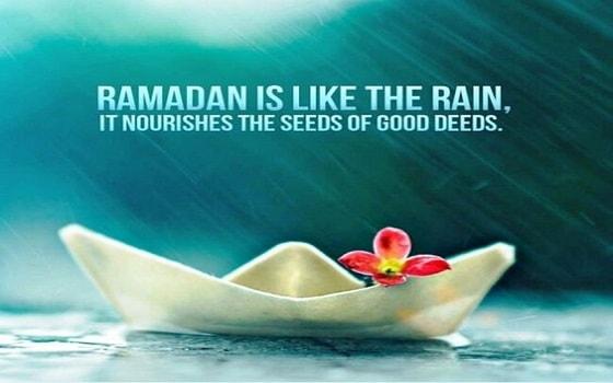 Ramadan-mubarak-images