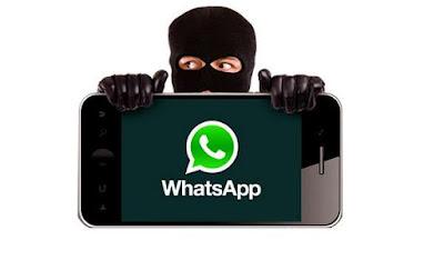 JUTAAN TELEFON TIDAK BOLEH GUNA WHATSAPP BERMULA 2017