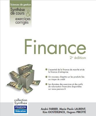 Télécharger Livre Gratuit Finance pdf