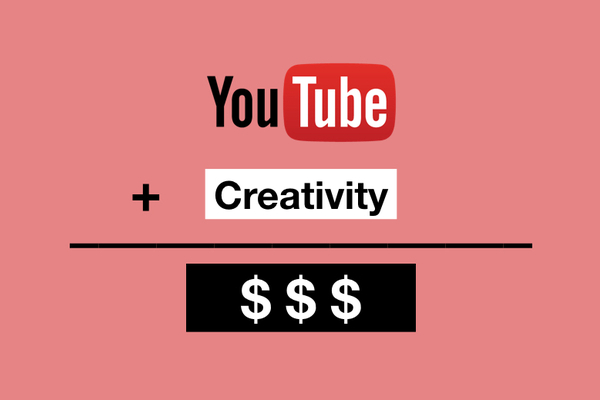 Reasons why your business can profit by YouTube promoting