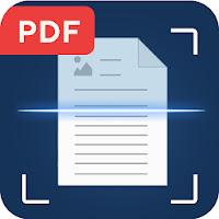 Fast Scan: Free Document Scanner HD, PDF Scanning Apk Download