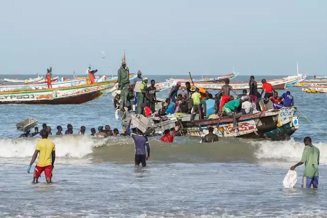 Tourisme, zone, Hôtel, île, Kafountine, casamance, Ziguinchor, fleuve, pirogue, pêche, cabane, plage, culture, visite, voyage, vacance, LEUKSENEGAL, Dakar, Sénégal, Afrique