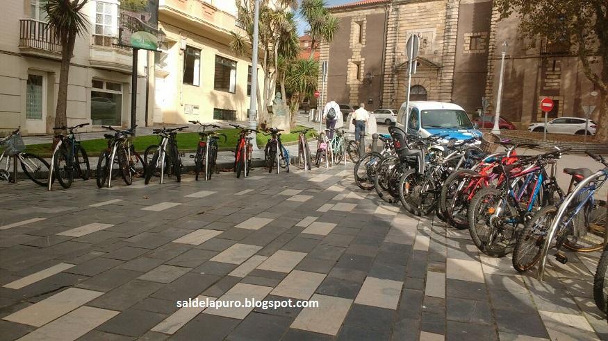 bicicleta-gijon