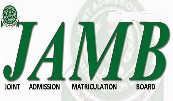 JAMB closes Sales of Direct Entry E-pin 2021