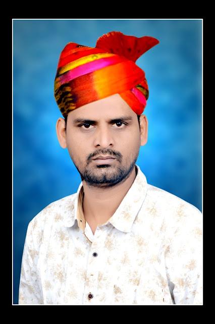 सर्व ब्राम्हण महासभा (परशुराम सेना) के प्रदेश उपाध्यक्ष बनाये गये प्रकाश चंद्र शुक्ल | #NayaSaveraNetwork