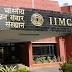 Appeal to IIMC Students