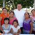 Instituto Municipal para el Fortalecimiento de la Cultura Maya retribuye una deuda histórica