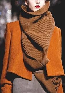 35 Ideias estilosas para inverno