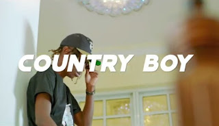 VIDEO | Nicky Nyash Ft Country Boy - Tango | Download mp4