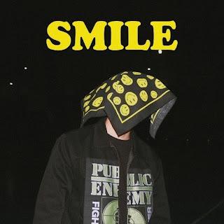 [Single] Donutman - Smile Mp3 full album zip rar 320kbps
