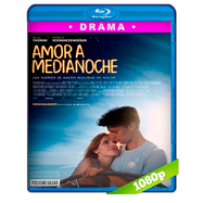 Amor a medianoche (2018) BRRip 1080p Audio Dual Latino-Ingles