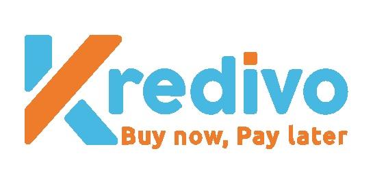 Apakah Bisa Mengajukan Pinjaman Tunai di Kredivo?
