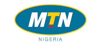MTN Unlimited Downloads With Psiphon & Sim Selection Issues Fixed!