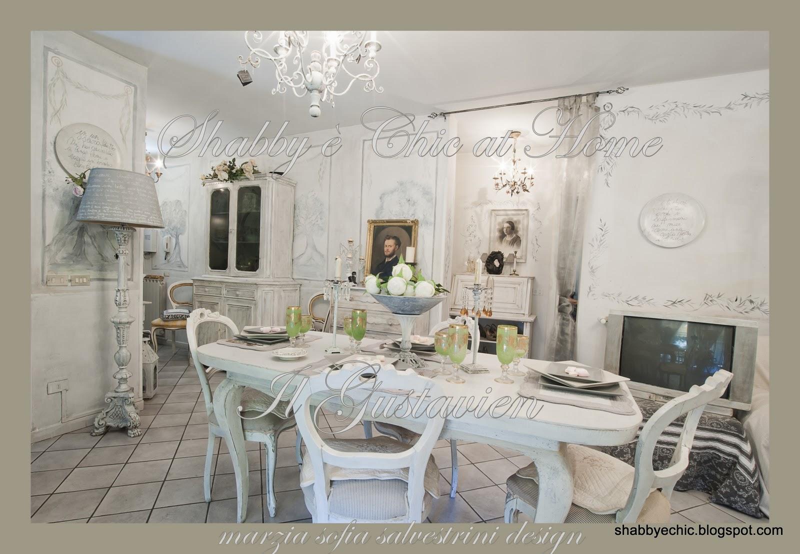 La mia casa su casa da sogno - Casa da sogno biancheria ...
