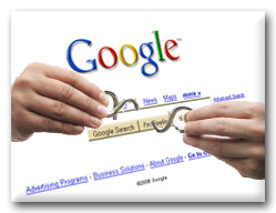 Direct Link Building