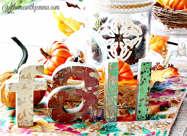 wooden-fall-letters-jar-pumpkins-basket-DIY-jemma