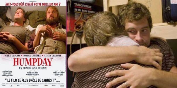 Humpday, película