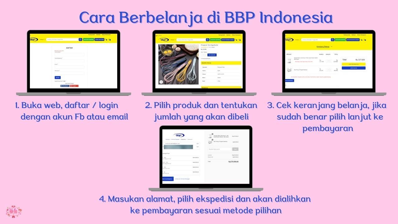cara-berbelanja-di-BBP-Indonesia
