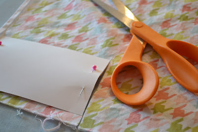 Scissors for Sewing only