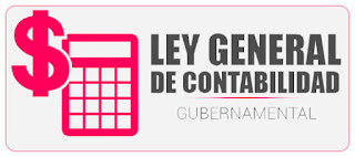 http://www.copalagro.gob.mx/p/ley-general-de-contabilidad_7.html