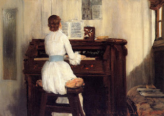 https://commons.wikimedia.org/wiki/File:Chase_William_Merritt_Mrs_Meigs_At_The_Piano_Organ_1883.jpg