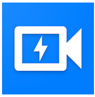Download Background Video Recorder Android App