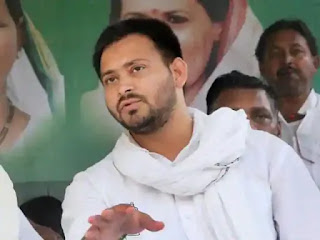nitish-can-not-lock-mouth-tejaswi