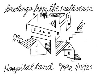 greetings-from-the-multiverse-HOSPITAL-1-18-20