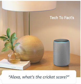 What is the price-review of all new Amazon echo?